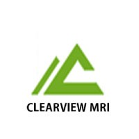 Clearview MRI