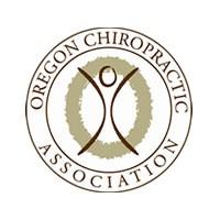 Oregon Chiropractic Association